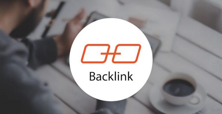 Dofollow Back Links